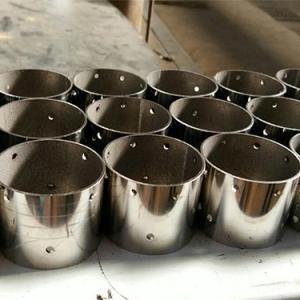 精密焊接加工